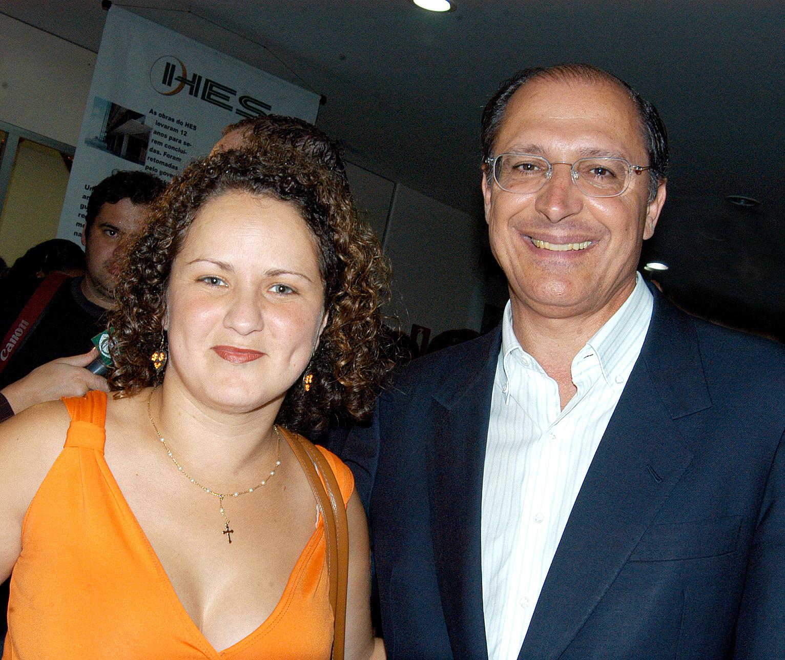Visita Governador Alckmin_paciente
