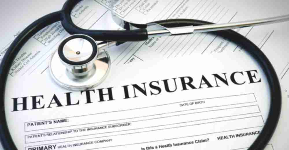 health_insurance-1-insights-success